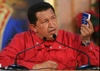 Chavez_concession